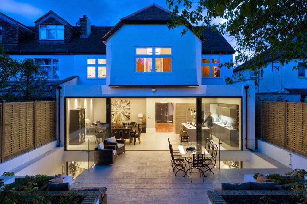 Modernt engelska hus-i-Lonsdale-street-designat-av-Granite-chartered-arkitekter-19 Modernt engelsk hus i Lonsdale-street designat av Granite-chartrat arkitekter