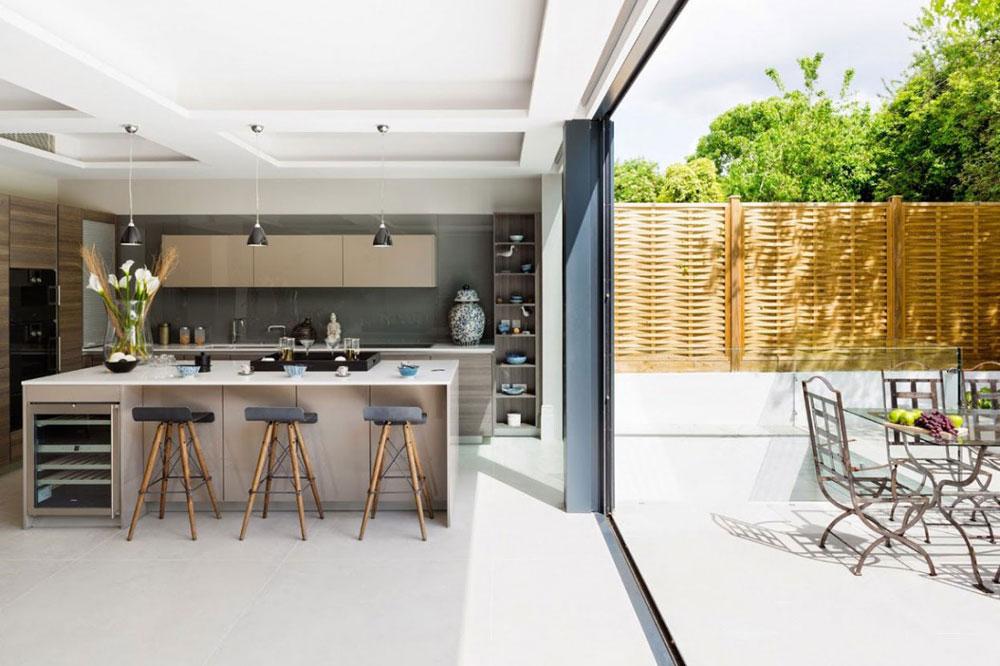 Modernt engelska hus-i-Lonsdale-street-designat-av-Granite-chartered-arkitekter-10 Modernt engelsk hus på Lonsdale-street designat av Granite-chartrat arkitekter
