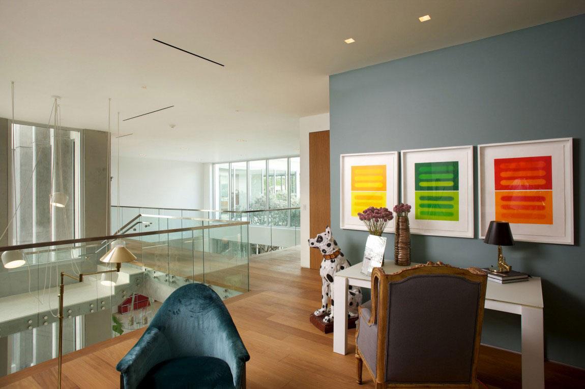 Hus-med-imponerande-interiör-arkitektur-skapad-av-Kobi-Karp-Architektur-17 Hus med imponerande inredningsdesign skapad av Kobi-Karp-Architektur