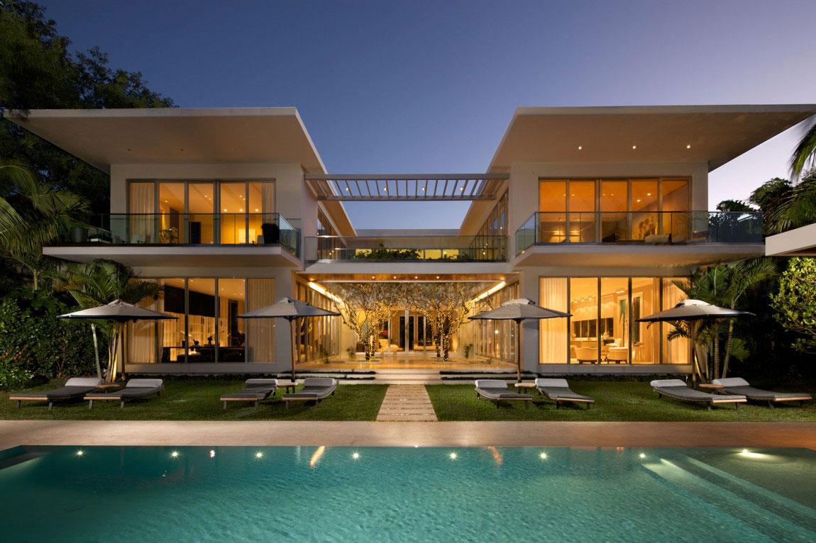 Hus-med-imponerande-inredningsdesign skapad av Kobi-Karp-Architecture-2 Hus-med-imponerande inredningsdesign skapad av Kobi-Karp-Architektur