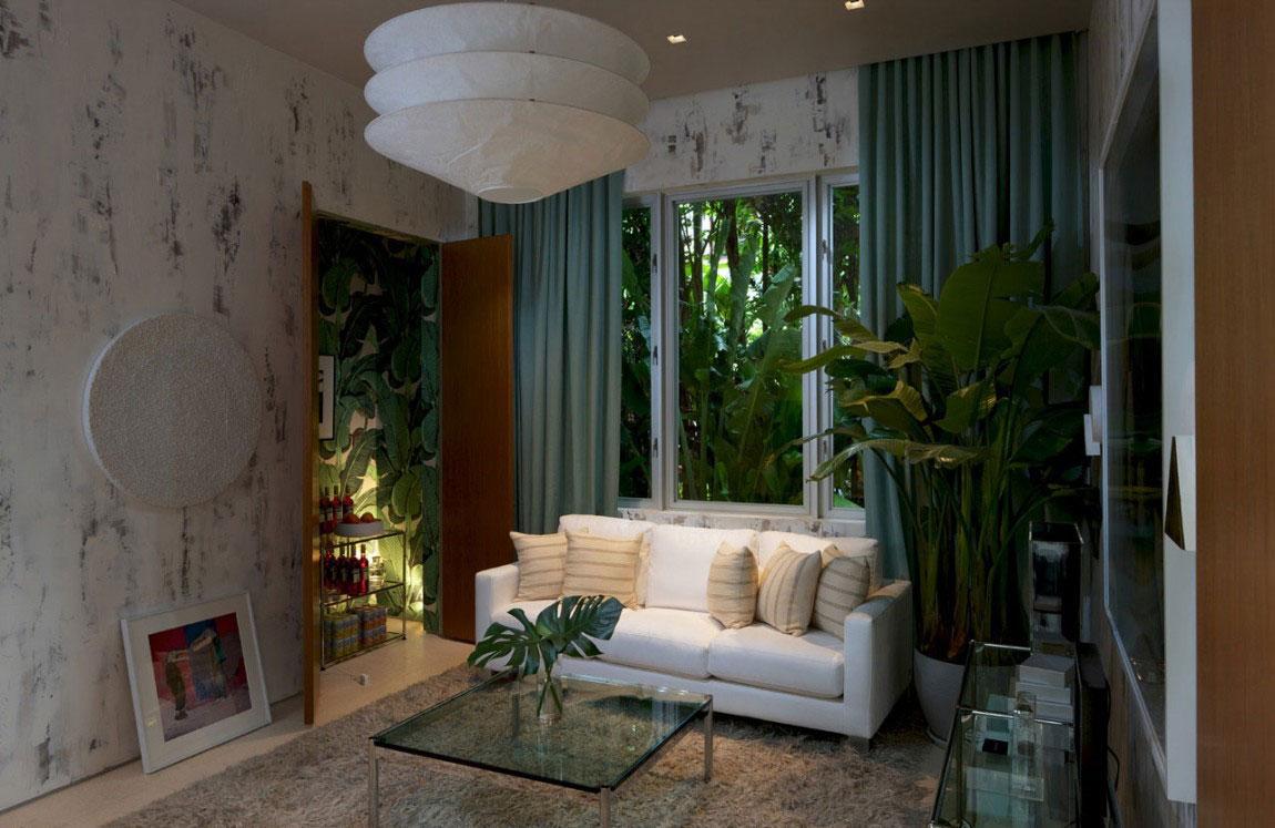 Hus-med-imponerande-interiör-arkitektur-skapad-av-Kobi-Karp-Architektur-8 Hus med imponerande inredningsdesign skapad av Kobi-Karp-Architektur