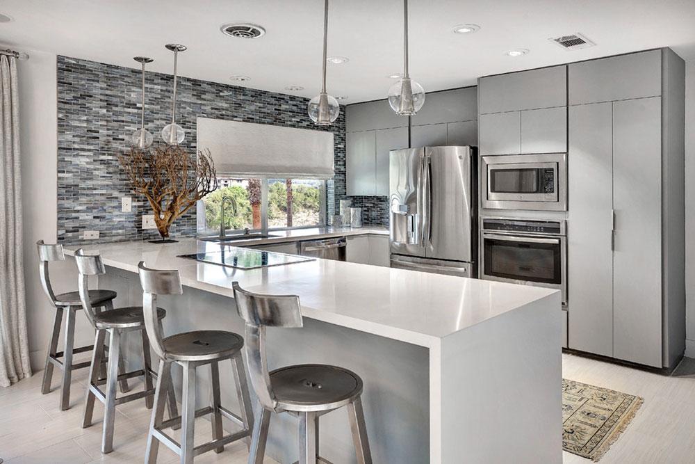 Att välja bra köksmöbler kan vara en utmaning2 Att välja bra köksmöbler kan vara en utmaning