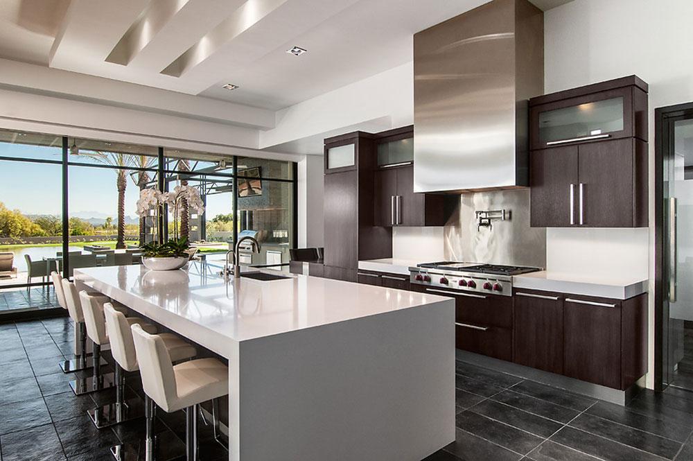 Att välja bra köksmöbler kan vara en utmaning9 Att välja bra köksmöbler kan vara en utmaning