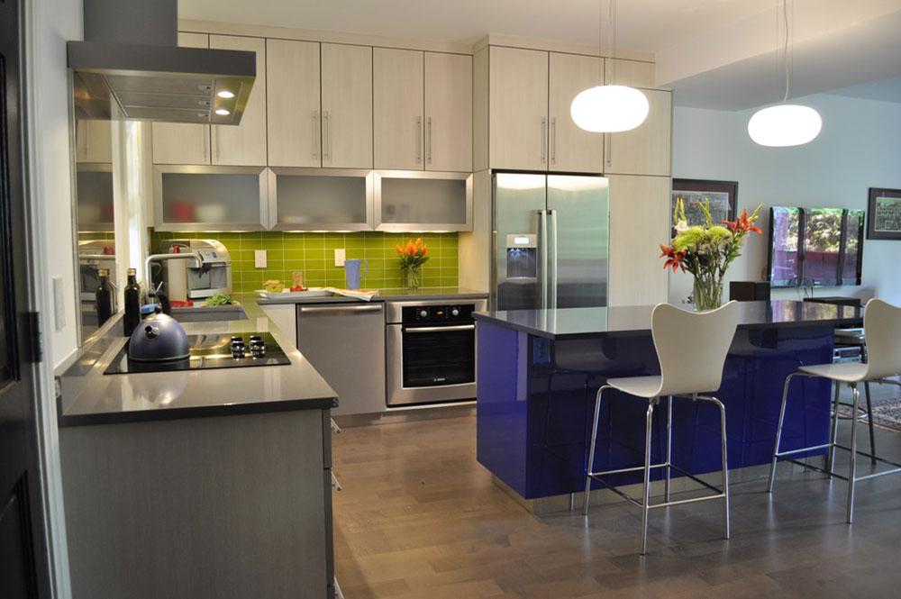 Att välja bra köksmöbler kan vara en utmaning5 Att välja bra köksmöbler kan vara en utmaning