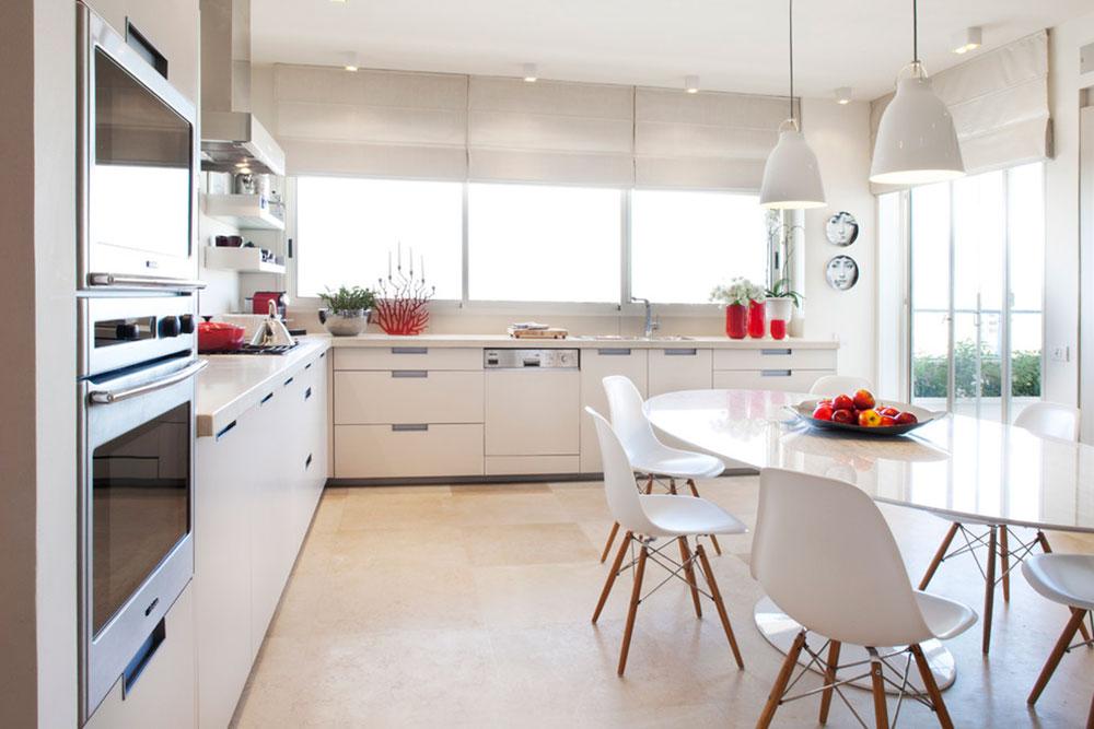 Att välja bra köksmöbler kan vara en utmaning6 Att välja bra köksmöbler kan vara en utmaning
