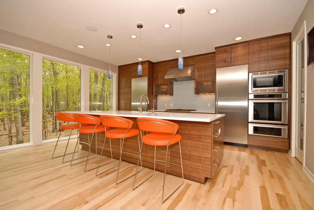 Att välja bra köksmöbler kan vara en utmaning12 Att välja bra köksmöbler kan vara en utmaning