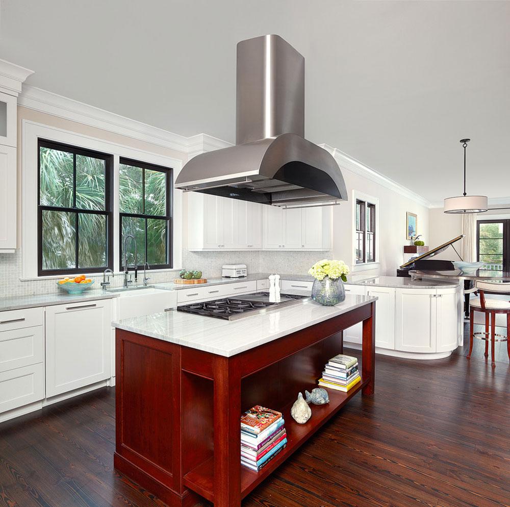 Att välja bra köksmöbler kan vara en utmaning4 Att välja bra köksmöbler kan vara en utmaning