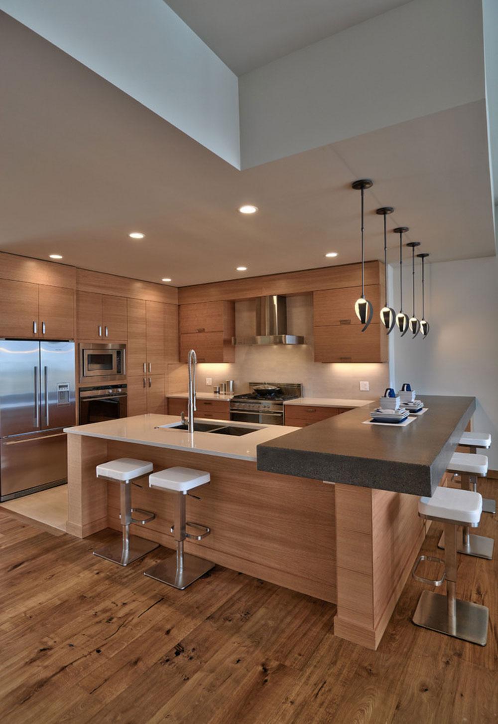 Att välja bra köksmöbler kan vara en utmaning3 Att välja bra köksmöbler kan vara en utmaning