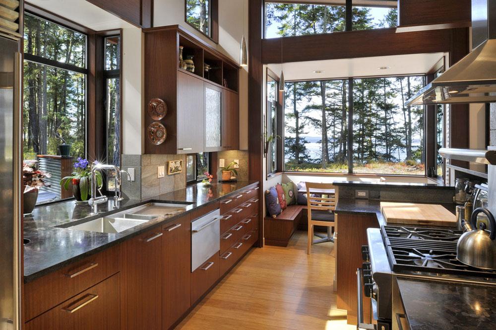 Att välja bra köksmöbler kan vara en utmaning8 Att välja bra köksmöbler kan vara en utmaning