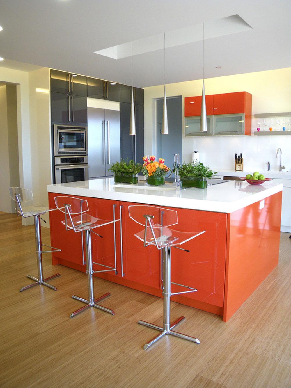 Att välja bra köksmöbler kan vara en utmaning13 Att välja bra köksmöbler kan vara en utmaning