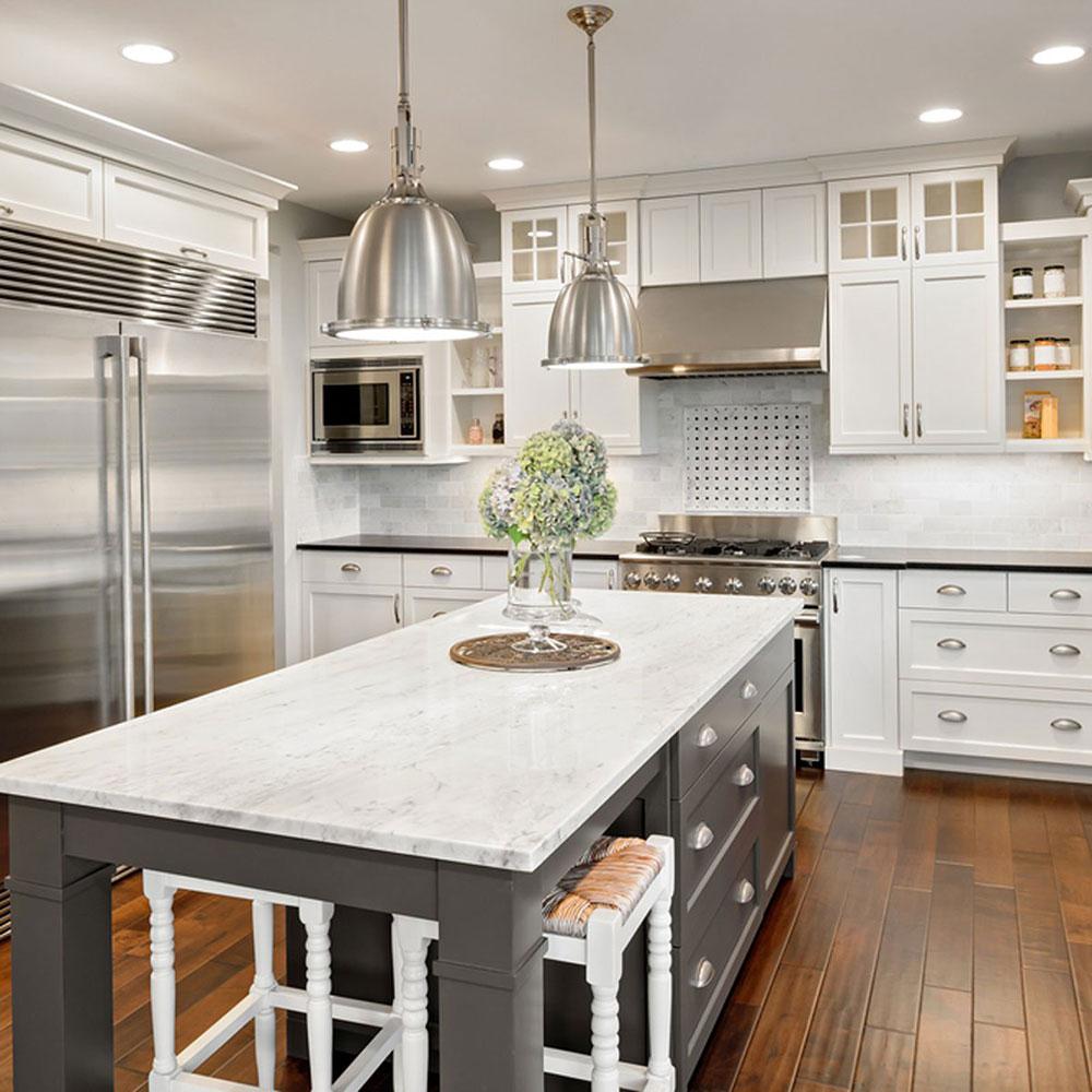 17oct85_250878214_01 Fördelarna och nackdelarna med att renovera ditt kök