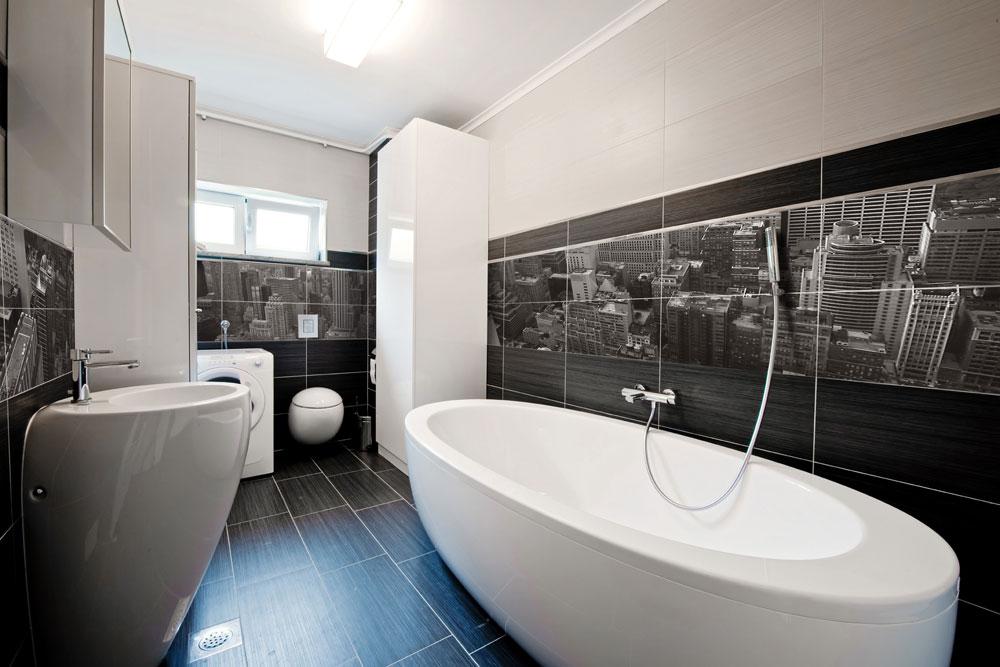 Ta en titt på dessa svarta badrumsinteriörer-15 Ta en titt på dessa svarta badrumsinredning