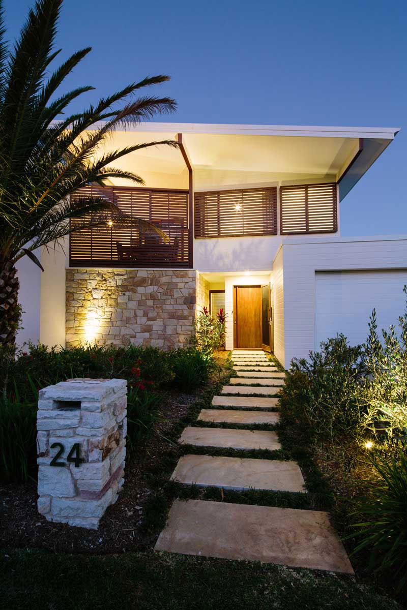 Byron-Bay-Beach-house-designed-by-Davis-Architects-18 Byron Bay Beach house designad av Davis-Architects
