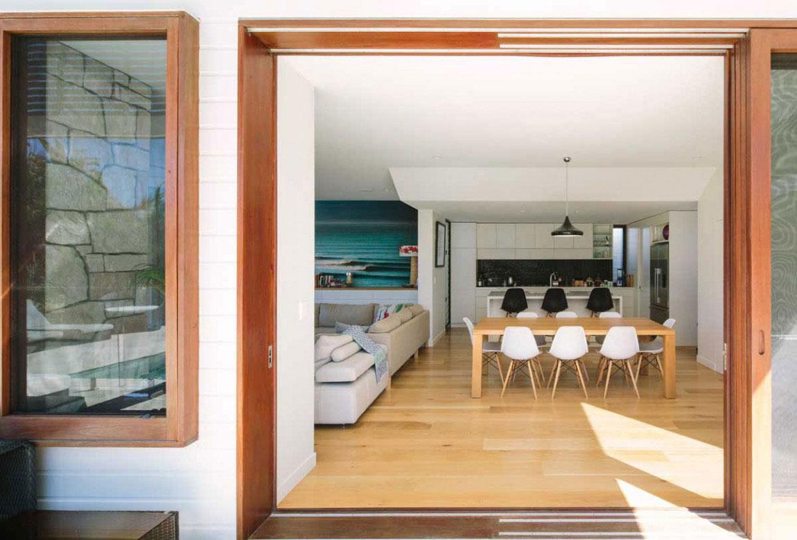 Byron-Bay-Beach-house-designet av Davis-Architects-12 Byron Bay Beach-house designat av Davis-Architects