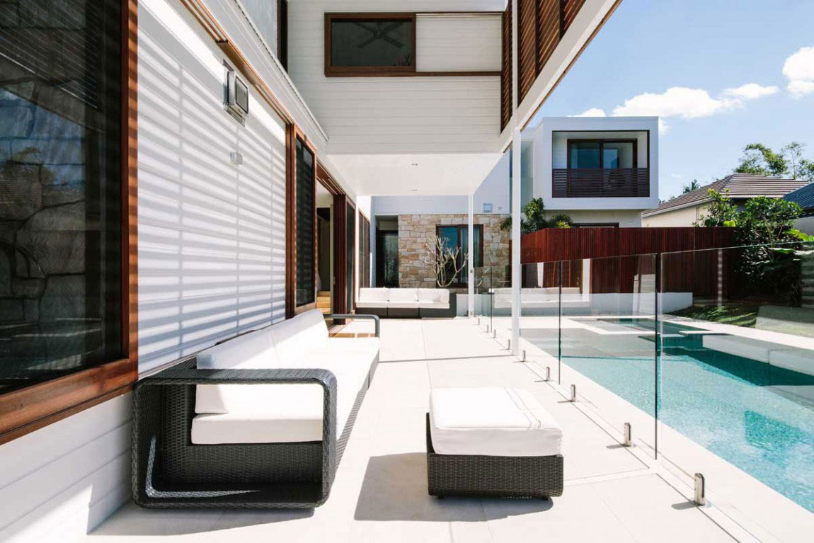 Byron-Bay-Beach-House-Designed-by-Davis-Architects-6 Byron Bay Beach-House Designed by Davis Architects