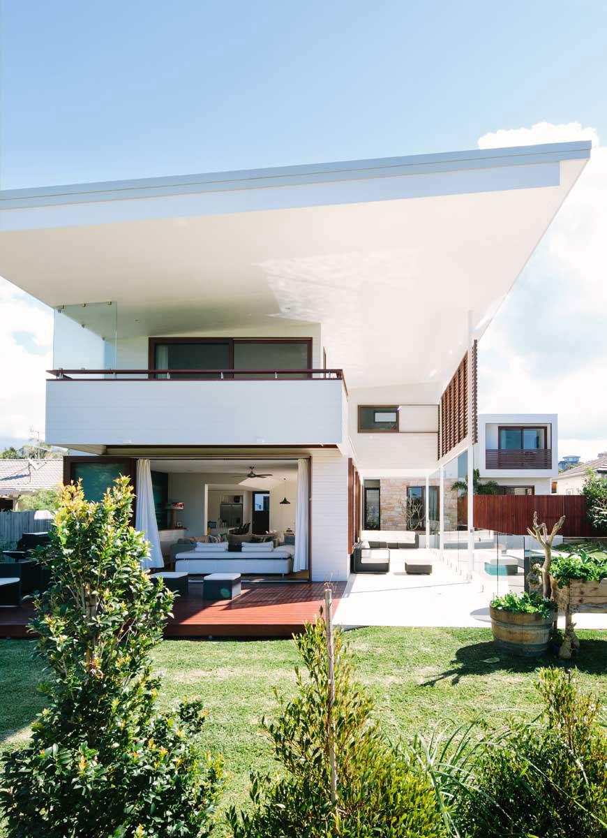 Byron-Bay-Beach-house-designet-av-Davis-Architects-3 Byron Bay Beach-house designat av Davis-Architects