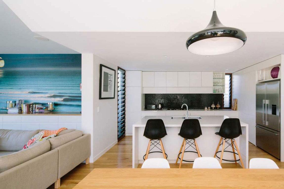 Byron-Bay-Beach-House-Designed-by-Davis-Architects-9 Byron Bay Beach-House Designed by Davis Architects