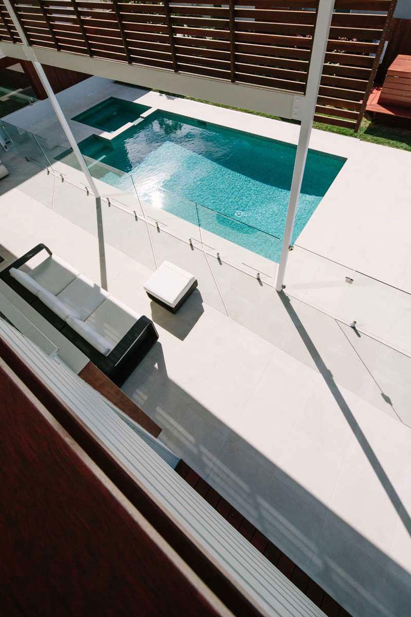 Byron-Bay-Beach-house-designet av Davis-Architects-5 Byron Bay Beach house designat av Davis-Architects