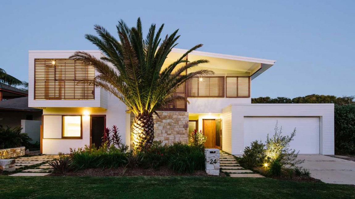 Byron-Bay-Beach-House-Designed-by-Davis-Architects-19 Byron Bay Beach-House Designed by Davis Architects
