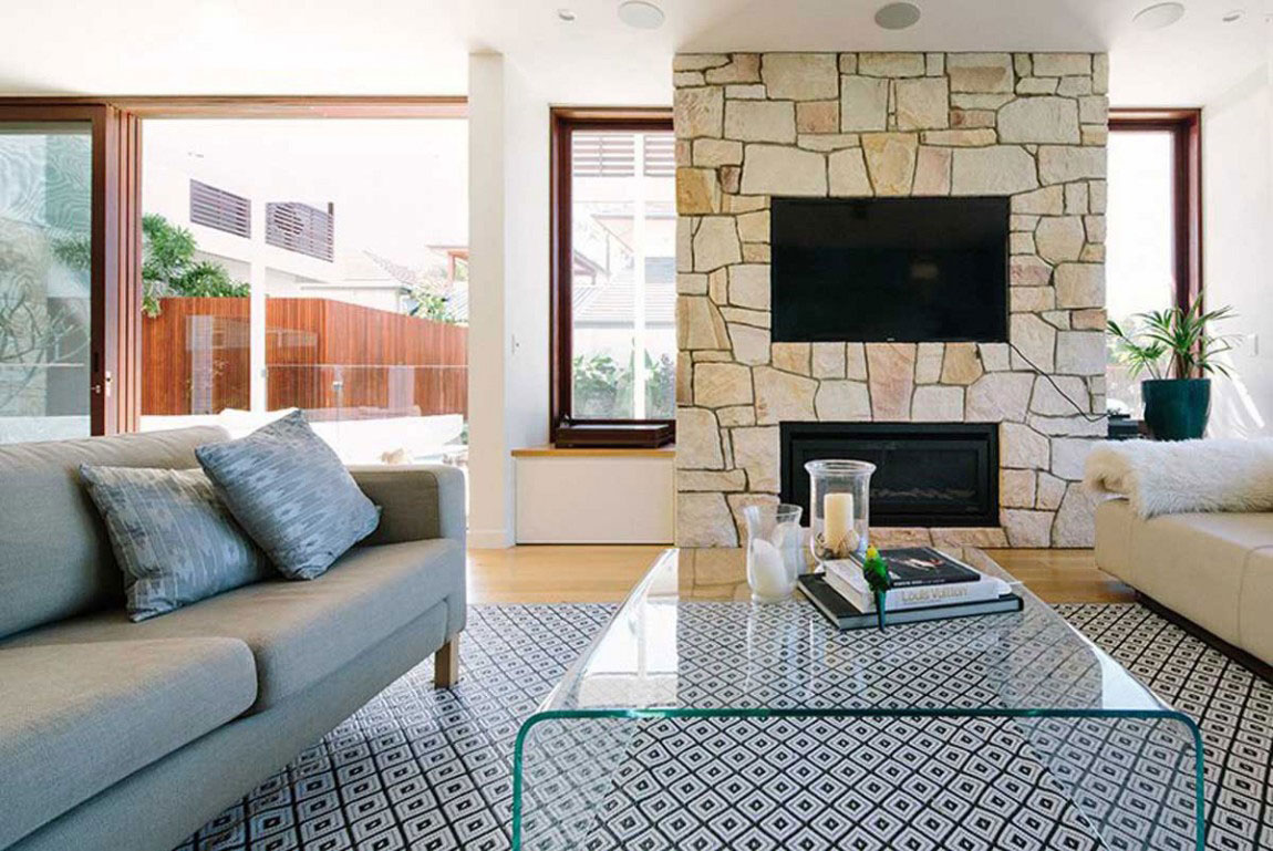 Byron-Bay-Beach-house-designet-av-Davis-Architects-8 Byron Bay Beach-house designat av Davis-Architects