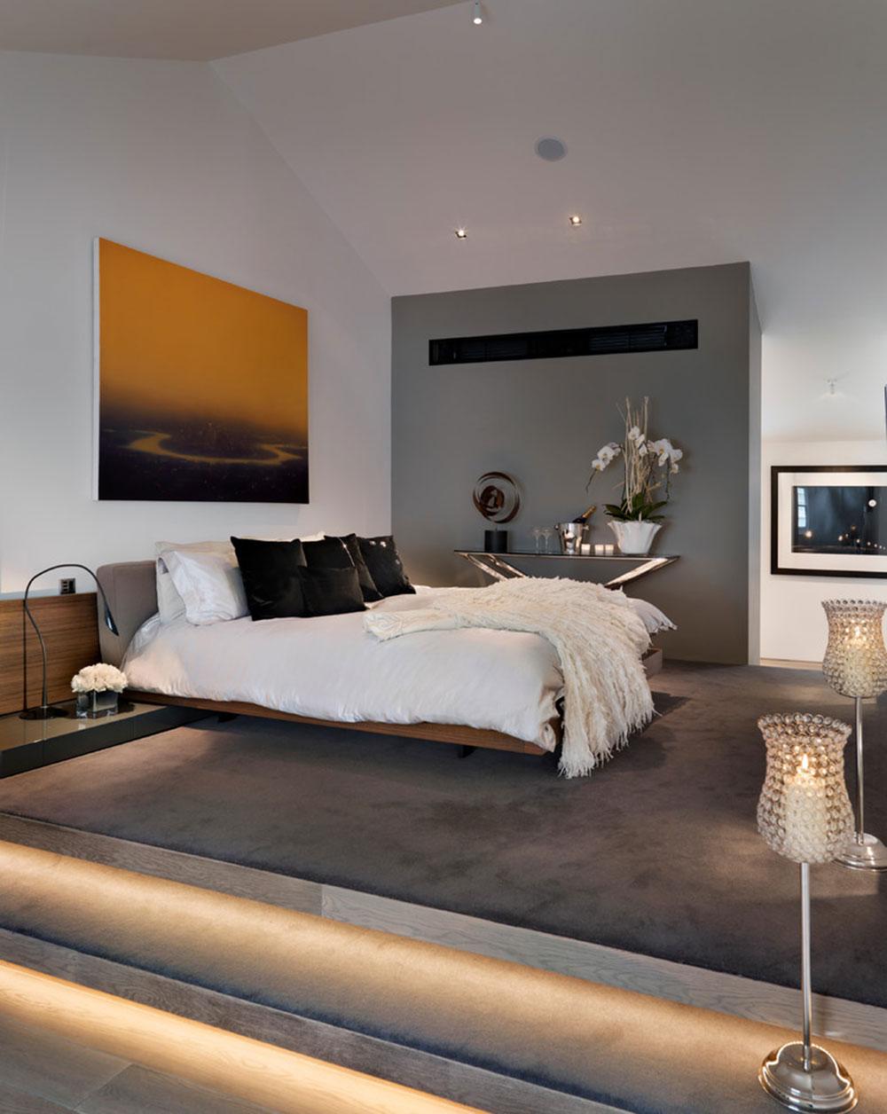 Nygifta-sovrum-design-idéer-för-att-hjälpa-paret5 nygift-sovrum-design-idéer är avsedda att hjälpa paret