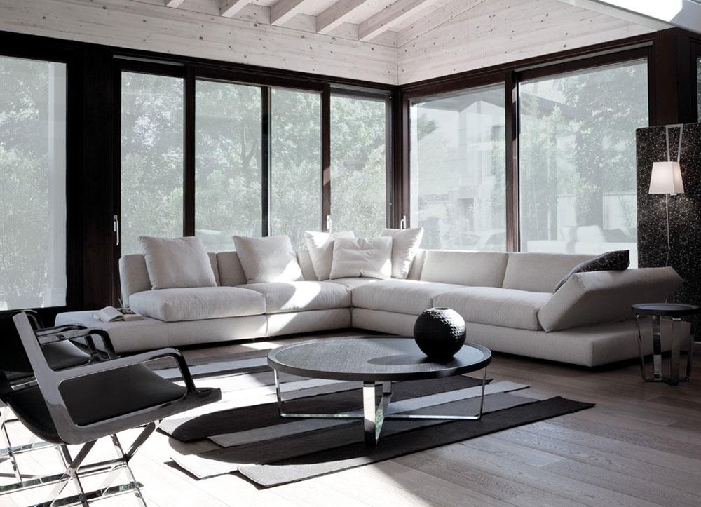 Hur man väljer en soffa som passar dig11 Hur man väljer en soffa som passar dig