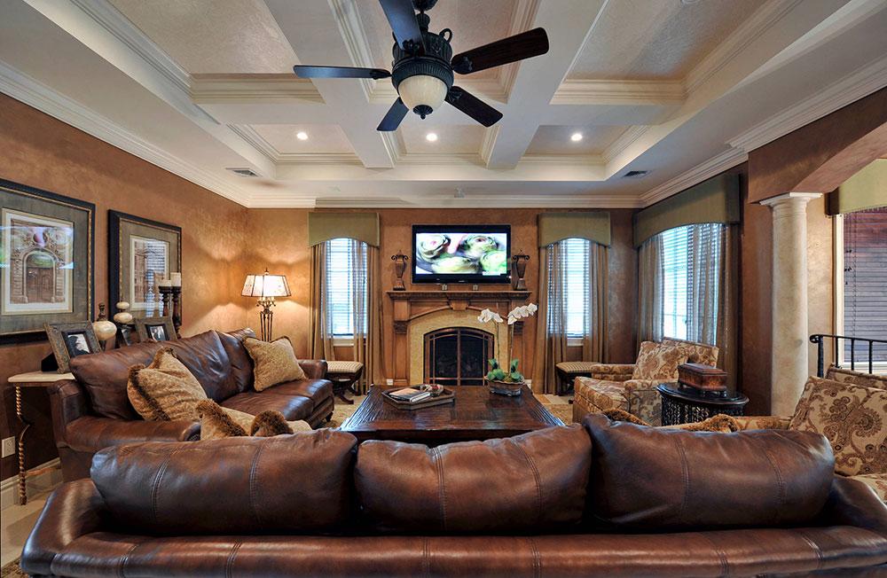Hur man väljer en soffa som passar dig4 Hur man väljer en soffa som passar dig