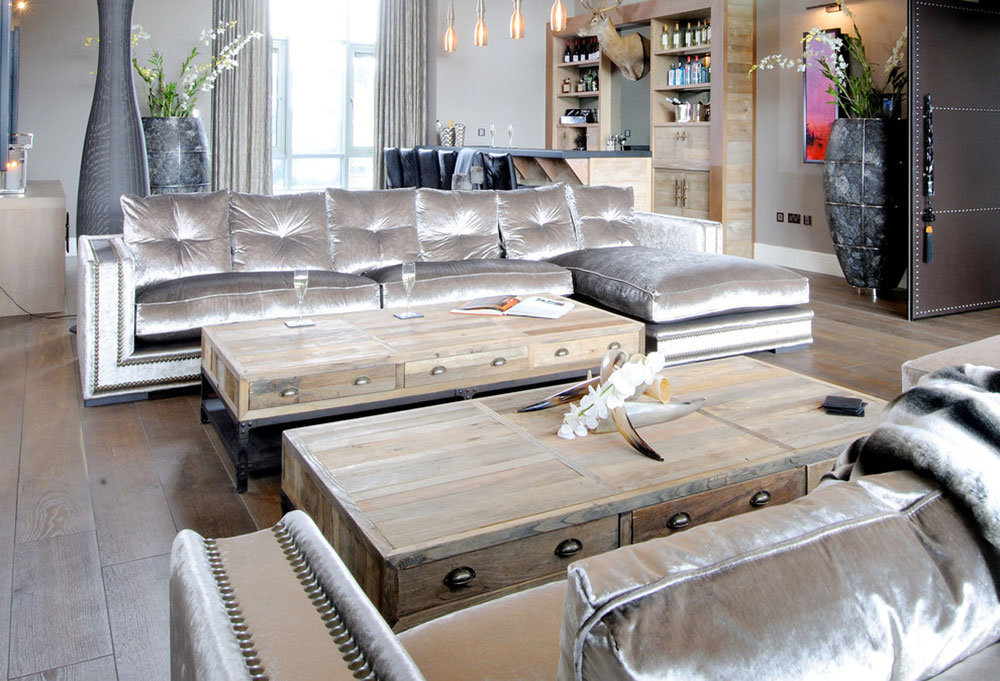 Hur man väljer en soffa som passar dig5 Hur man väljer en soffa som passar dig