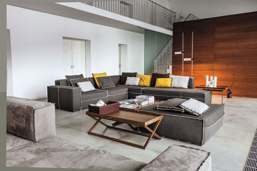 Hur man väljer en soffa som passar dig12 Hur man väljer en soffa som passar dig