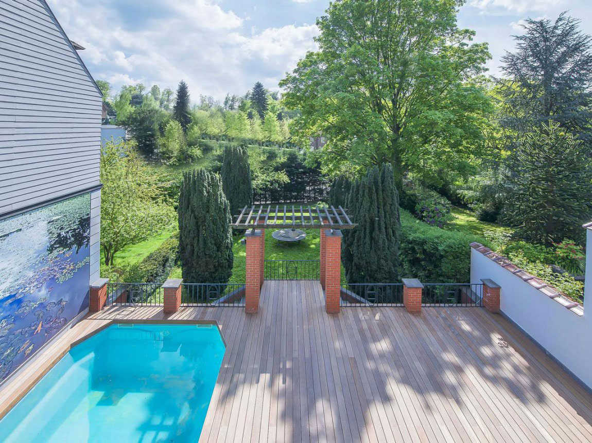 Hus-med-art-deco-arkitektur-2 Hus med art-deco-arkitektur i Belgien