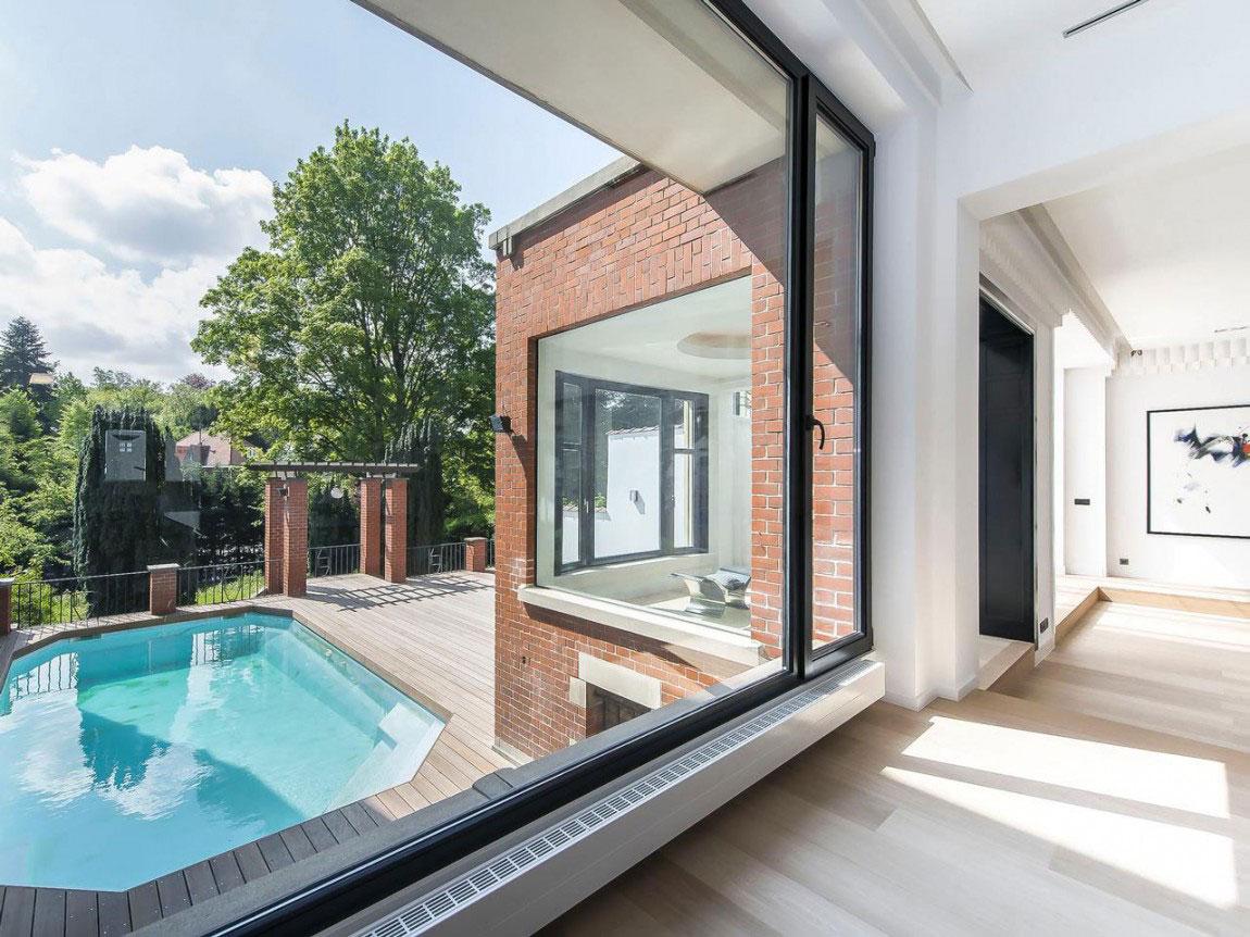 Hus-med-art-deco-arkitektur-3 Hus med art-deco-arkitektur i Belgien