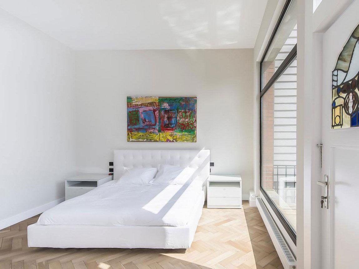 Hus-med-art-deco-arkitektur-14 Hus med art-deco-arkitektur i Belgien