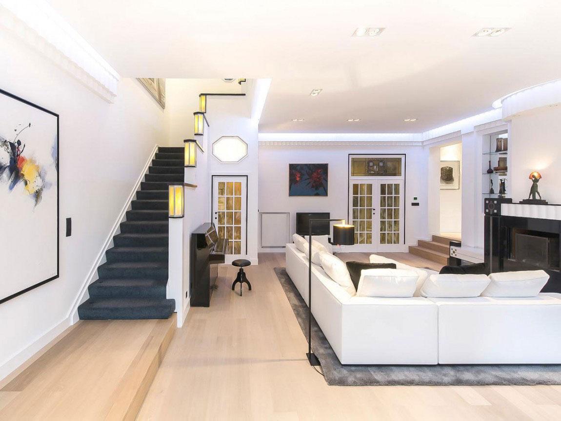 Hus-med-art-deco-arkitektur-5 Hus med art-deco-arkitektur i Belgien