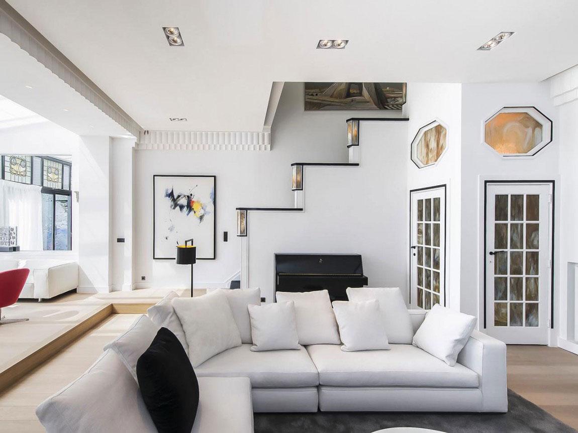 Hus-med-art-deco-arkitektur-8 Hus med art-deco-arkitektur i Belgien