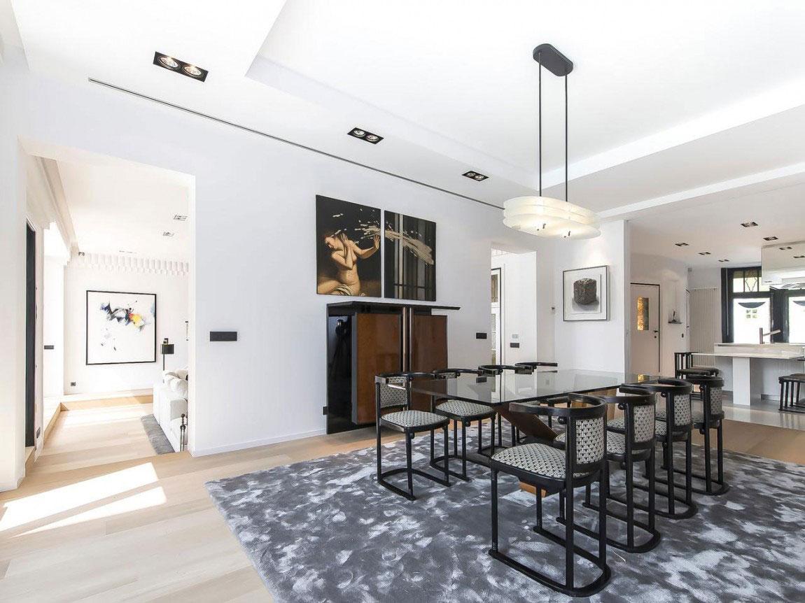 Hus-med-art-deco-arkitektur-12 Hus med art-deco-arkitektur i Belgien