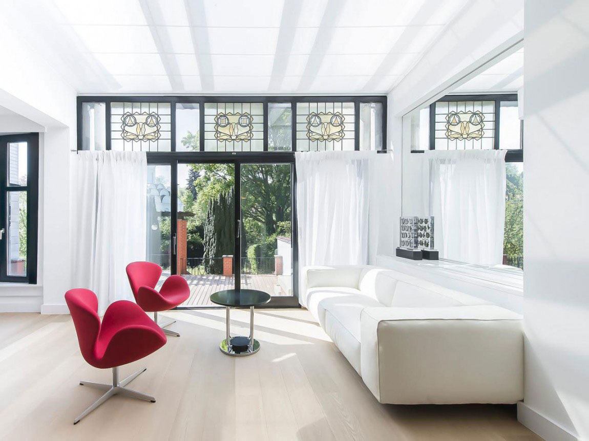 Hus-med-art-deco-arkitektur-10 Hus med art-deco-arkitektur i Belgien