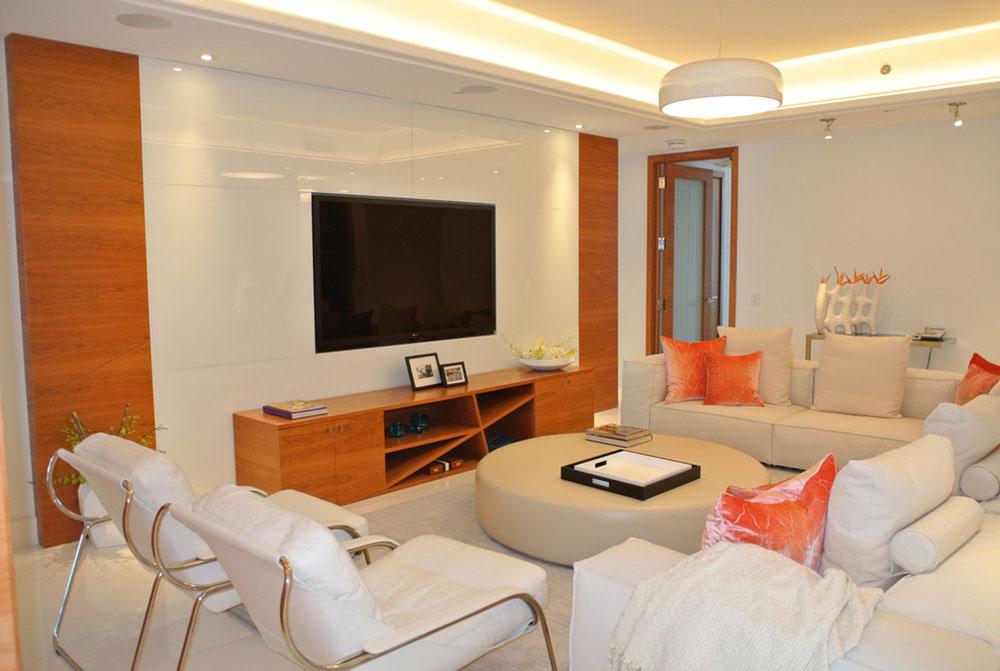 Tips för att dekorera ditt rum med en budget 13 tips för att dekorera ditt rum med en budget