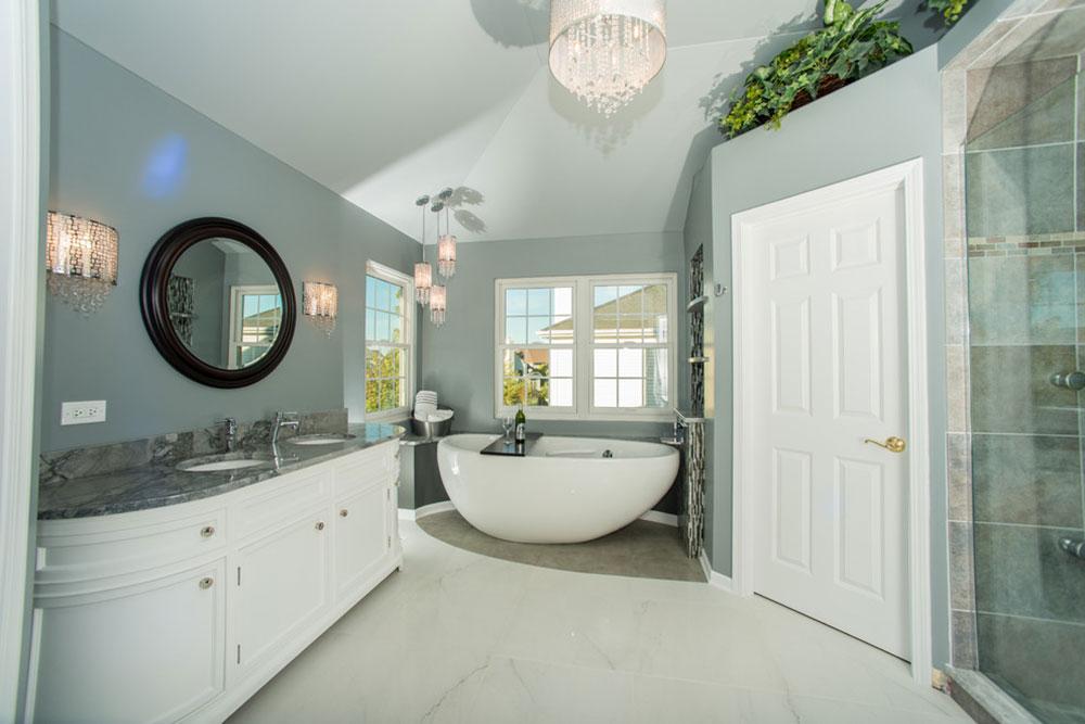 Tips för att dekorera ditt rum till en budget9 tips för att dekorera ditt rum med en budget