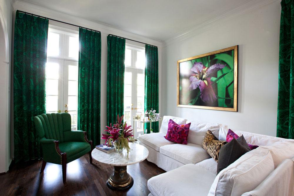 Tips för att dekorera ditt rum med en budget 5 tips för att dekorera ditt rum med en budget