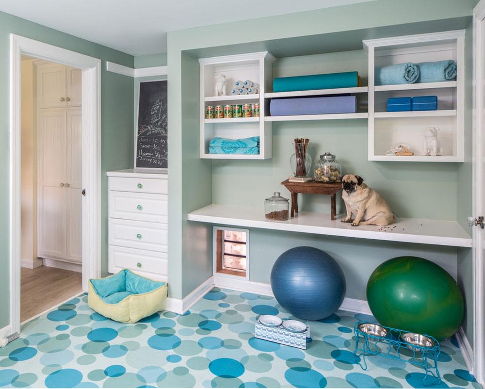 Tips för att dekorera ditt rum med en budget 4 tips för att dekorera ditt rum med en budget