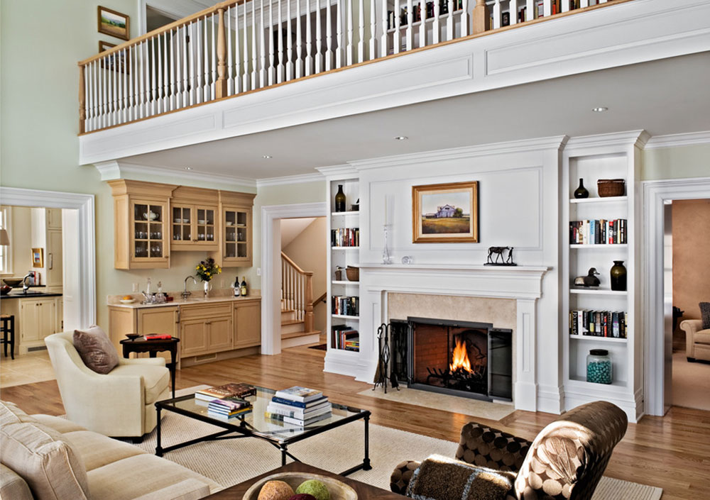 Tips för att dekorera ditt rum med en budget2 tips för att dekorera ditt rum med en budget