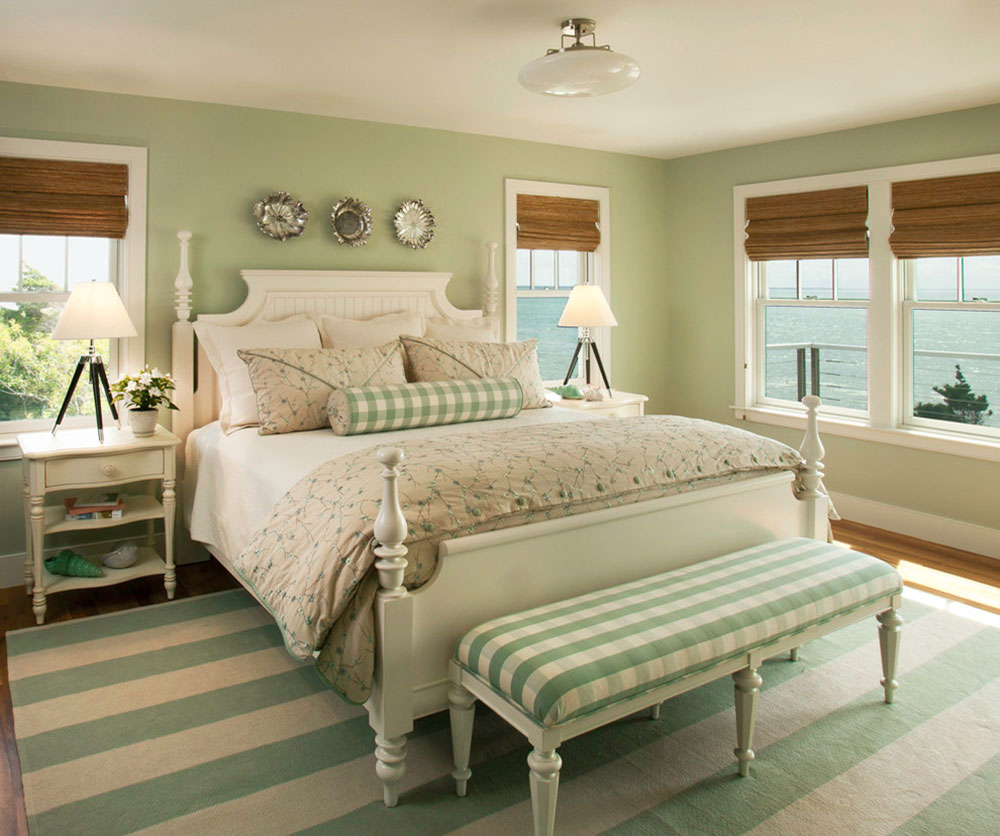 Tips för att dekorera ditt rum med en budget 7 tips för att dekorera ditt rum med en budget