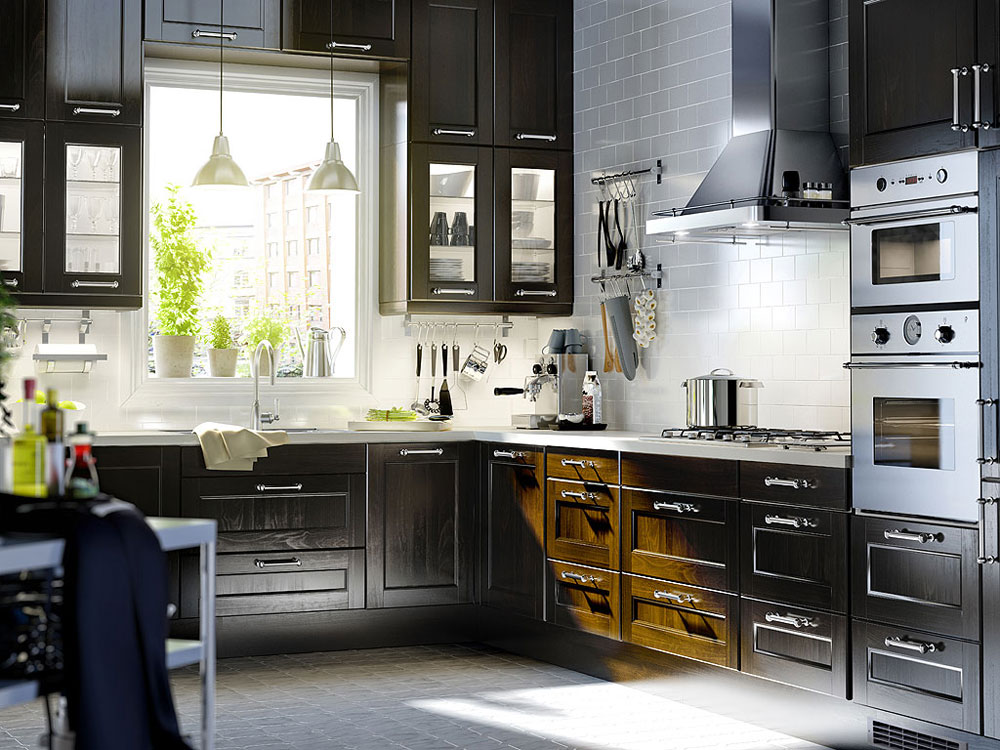 Omforma ditt kök med dessa användbara tips 1 Omforma ditt kök med dessa användbara tips