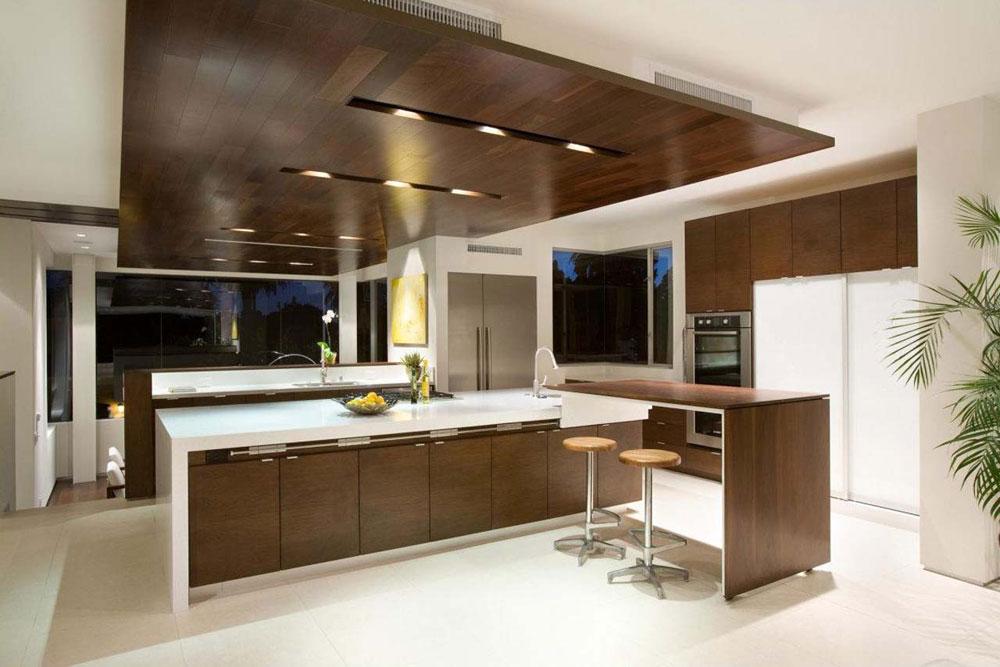 Omforma ditt kök med dessa användbara tips 3 Omforma ditt kök med dessa användbara tips