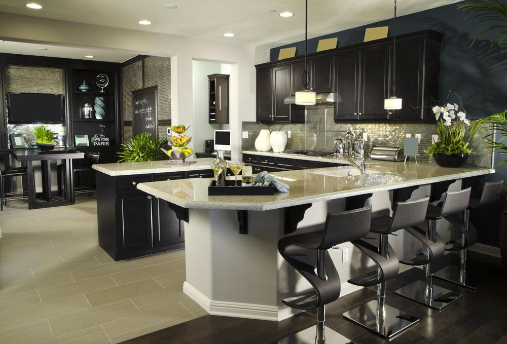 Omforma ditt kök med dessa användbara tips 6 Omforma ditt kök med dessa användbara tips