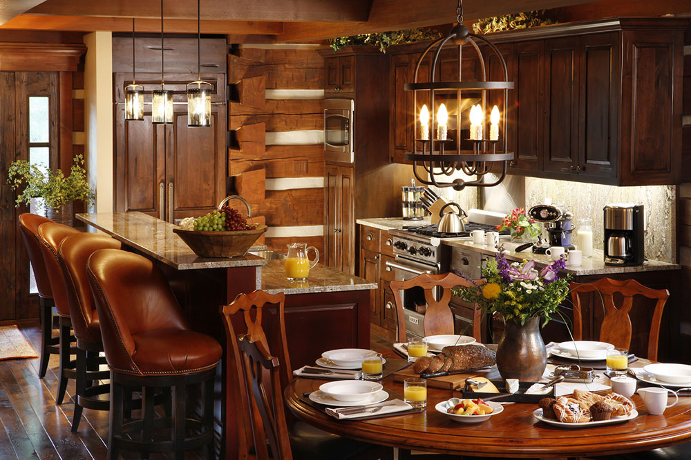 Omforma ditt kök med dessa användbara tips 7 Omforma ditt kök med dessa användbara tips
