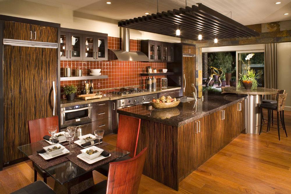 Omforma ditt kök med dessa användbara tips 12 Omforma ditt kök med dessa användbara tips