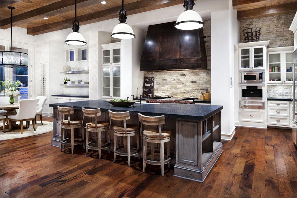 Omforma ditt kök med dessa användbara tips 2 Omforma ditt kök med dessa användbara tips
