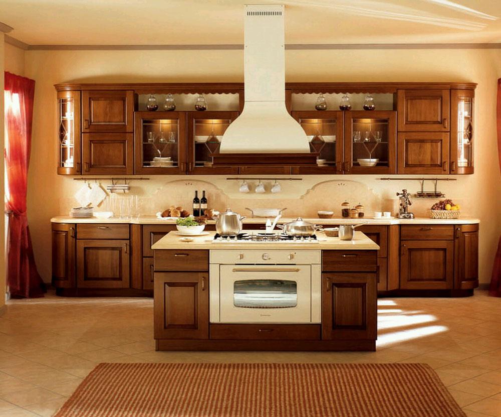 Omforma ditt kök med dessa användbara tips 5 Omdesigna ditt kök med dessa användbara tips