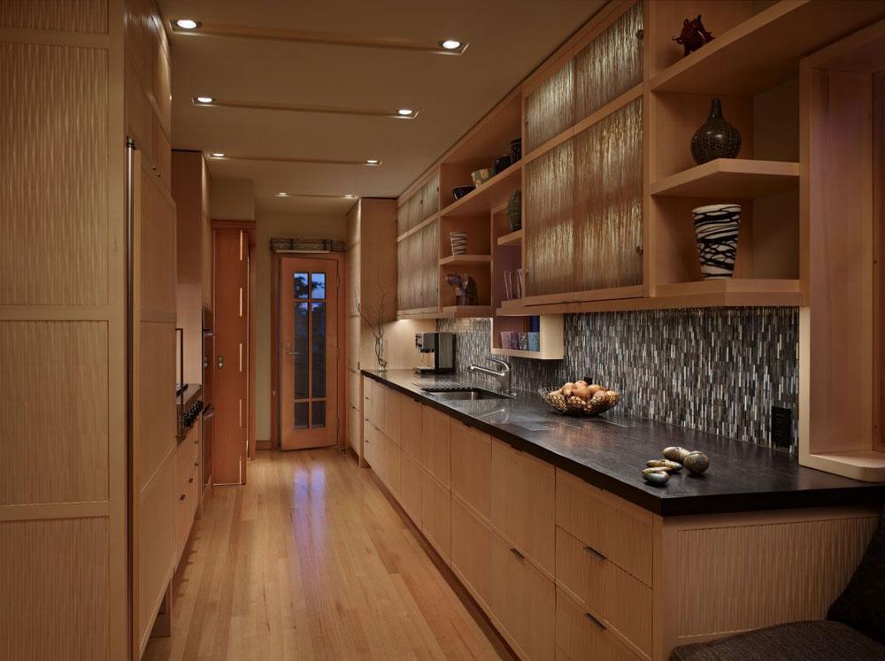 Omforma ditt kök med dessa användbara tips 13 Omforma ditt kök med dessa användbara tips
